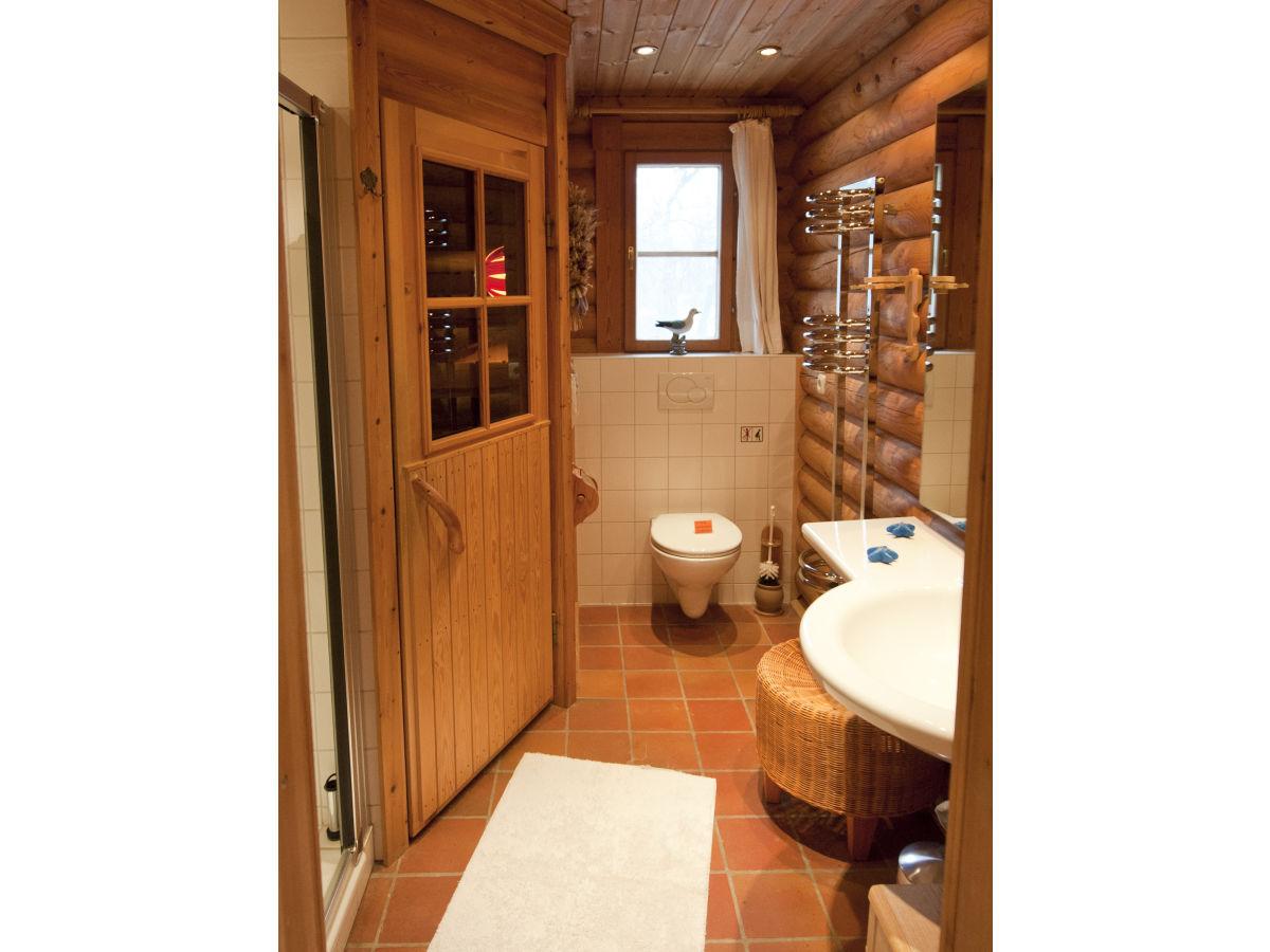 ferienhaus das rote blockhaus schlei firma topline consulting gmbh frau karin fehlberg. Black Bedroom Furniture Sets. Home Design Ideas