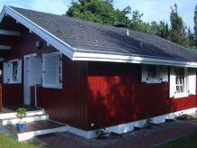 Ferienhaus Asgaard
