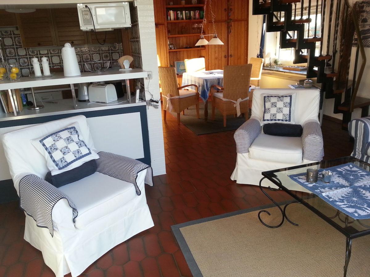 ferienhaus schleiwelle schlei firma topline consulting gmbh frau karin fehlberg. Black Bedroom Furniture Sets. Home Design Ideas