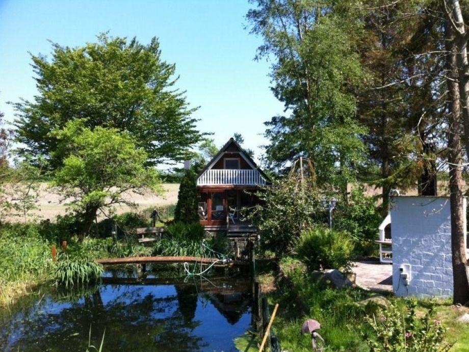 Pappas Hütte