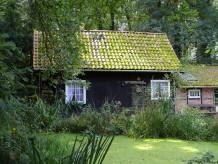 Ferienhaus - Wildungshof