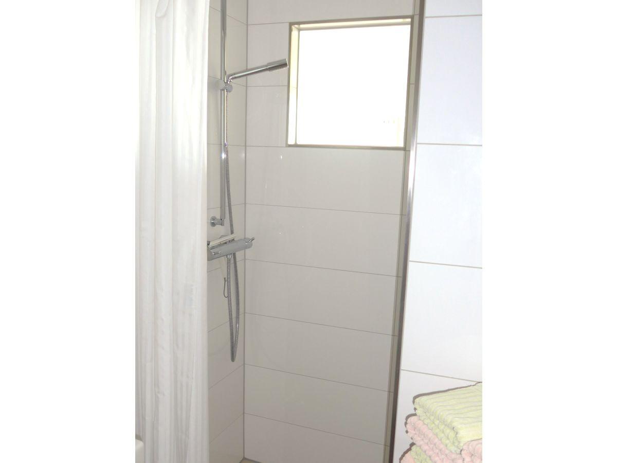 ferienwohnung 73 fewo mit meerblick s dbalkon haus. Black Bedroom Furniture Sets. Home Design Ideas