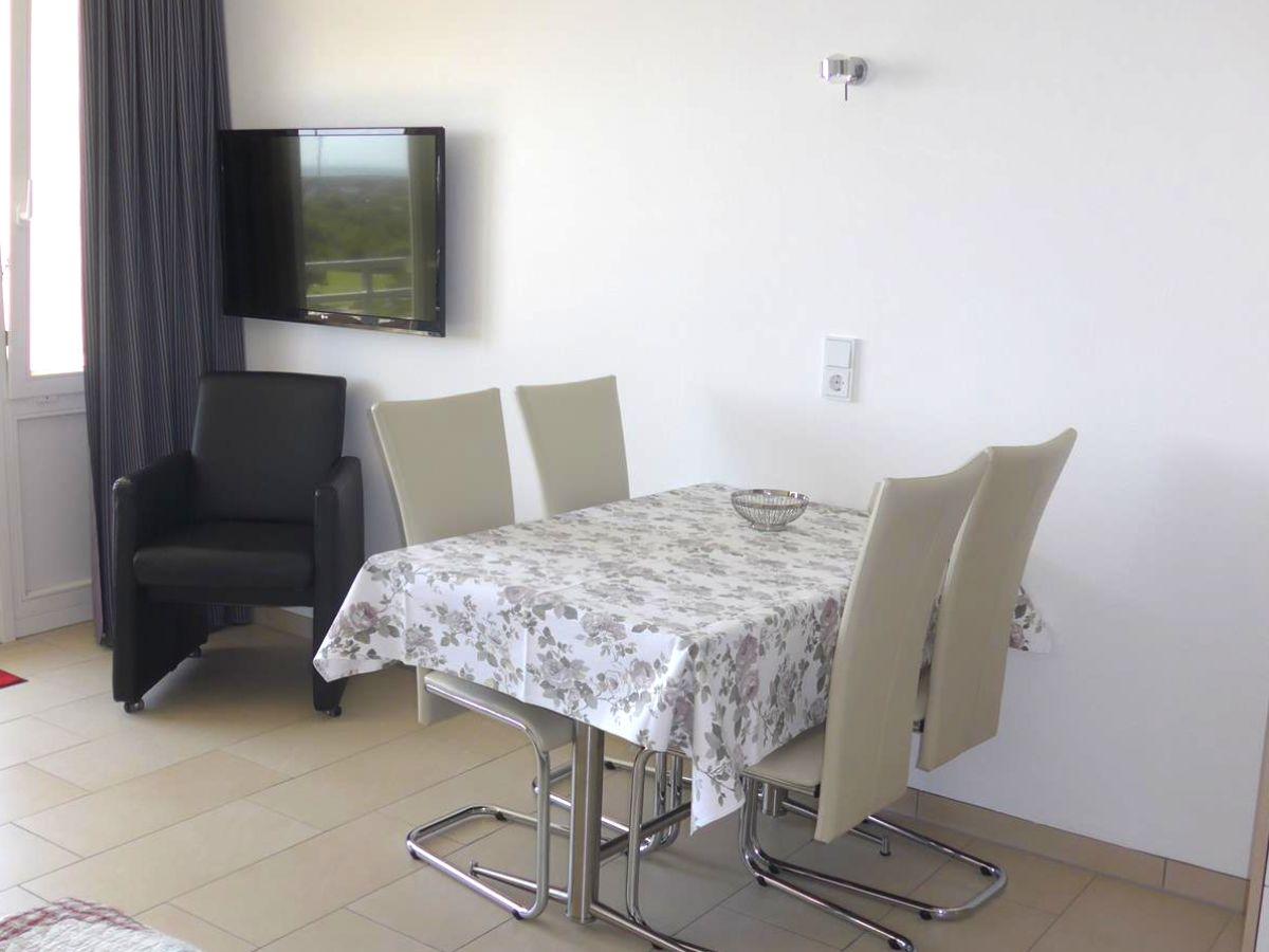 ferienwohnung 73 fewo mit meerblick s dbalkon haus seeblick borkum firma. Black Bedroom Furniture Sets. Home Design Ideas