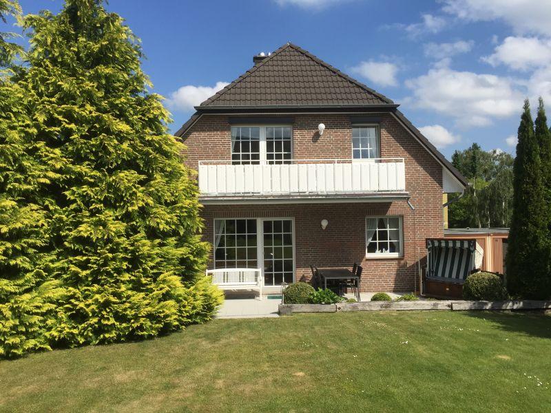 Ferienwohnungen & Ferienhäuser in Bad Harzburg mieten - Urlaub in ...