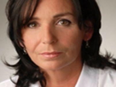 Ihr Gastgeber Sabine Graef