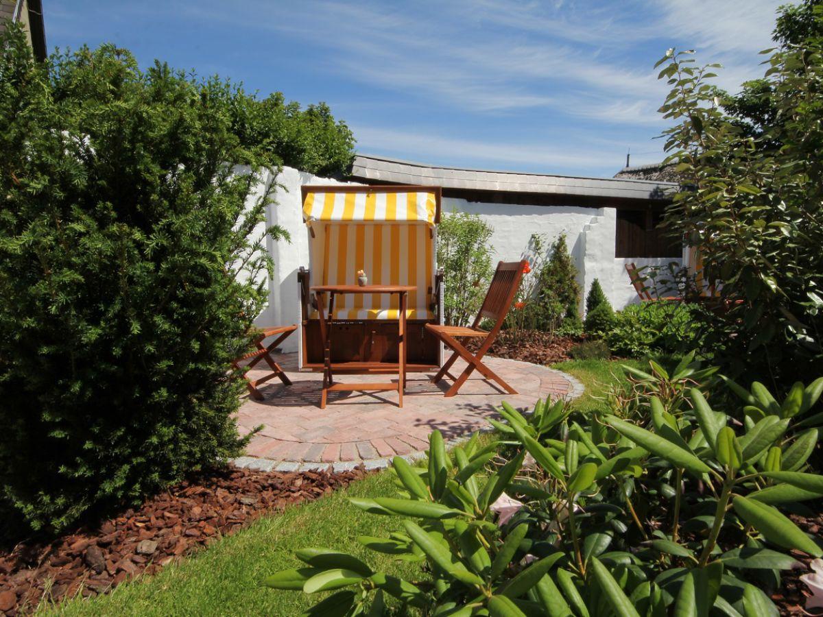 strandnahe 2 zimmer ferienwohnung provence meets sylt. Black Bedroom Furniture Sets. Home Design Ideas