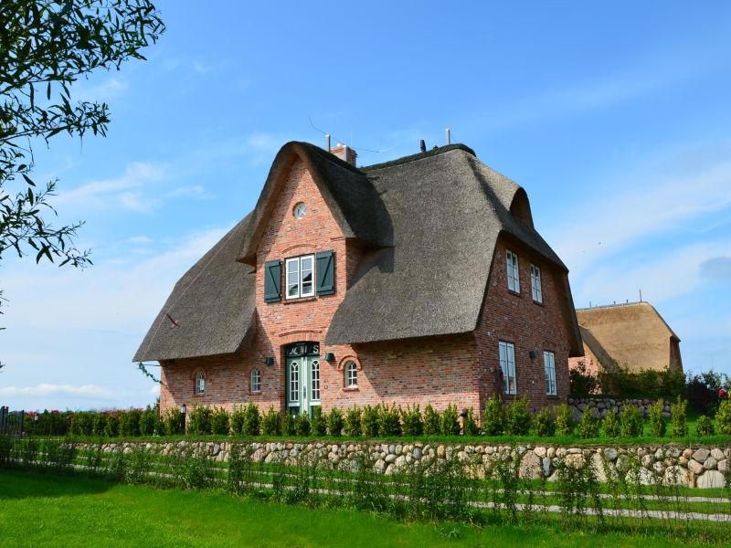 Ferienhaus Litzkow 15506