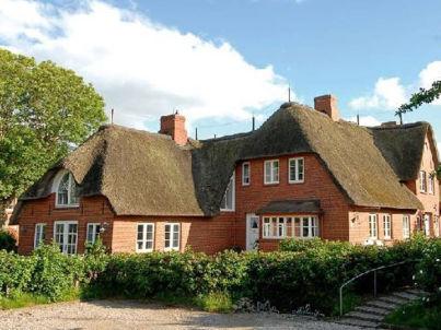 Pastoratshof Wohnung 5