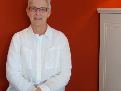 Ihr Gastgeber Johanna Eggeling