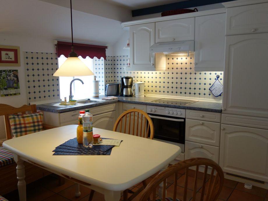 ferienwohnung driewers hus nordseeinseln oldsum auf f hr firma vermittlung von. Black Bedroom Furniture Sets. Home Design Ideas