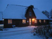Ferienwohnung Driewers Hus