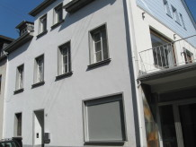 Ferienhaus Senheim