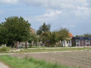 VZ116 gemütliches Ferienhaus mit gratis Wifi