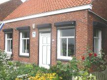 Ferienhaus Hoek-Terneuzen (behindertengerecht) ZE006