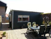 Ferienhaus Noordwelle - ZE086