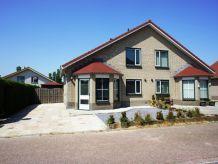 Ferienhaus Stavenisse ZE124