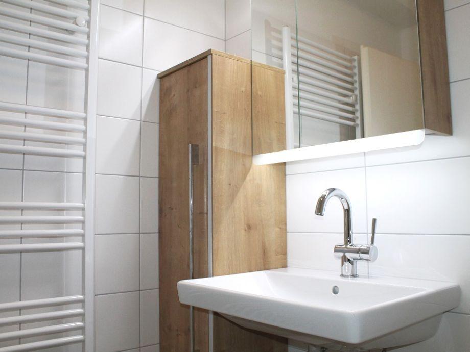 ferienwohnung residenz seestern mecklenburg vorpommern ostsee boltenhagen frau. Black Bedroom Furniture Sets. Home Design Ideas