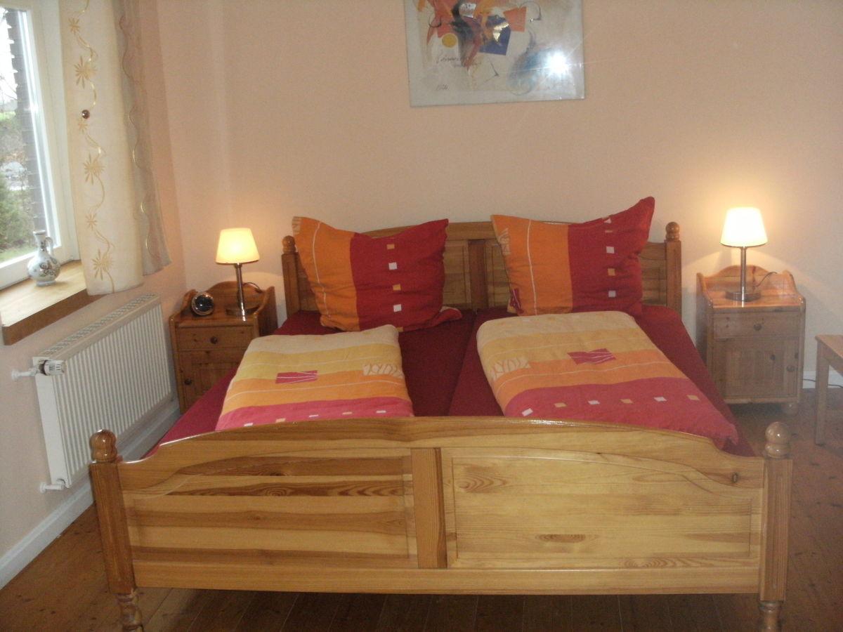 ferienhaus landhaus julia nordsee jadebusen bockhorn friesland frau julia schmitz. Black Bedroom Furniture Sets. Home Design Ideas
