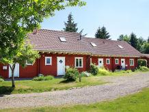 "Ferienhaus Blockhaus ""Knut"""
