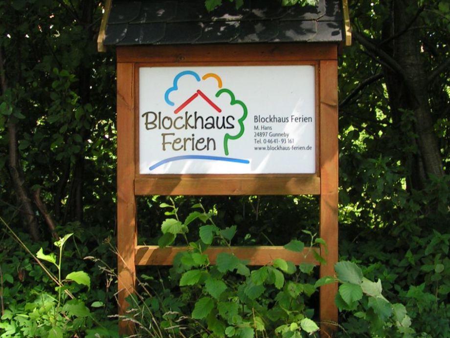 ferienhaus blockhaus kopperby ostsee schlei schleid rfer ulsnis firma blockhaus ferien. Black Bedroom Furniture Sets. Home Design Ideas