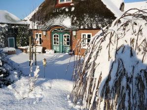 Ferienwohnung Dachsbau