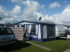 Wohnwagen Größe 3