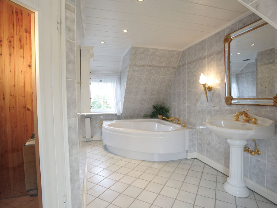 haus blumenhof ferienwohnung maisonette 6 nordsee nordfriesische inseln sylt westerland. Black Bedroom Furniture Sets. Home Design Ideas