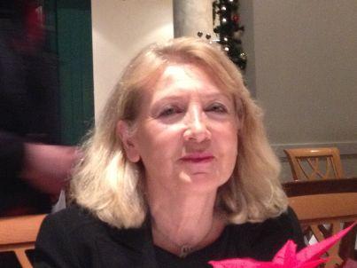 Ihr Gastgeber Irmgard Böhler