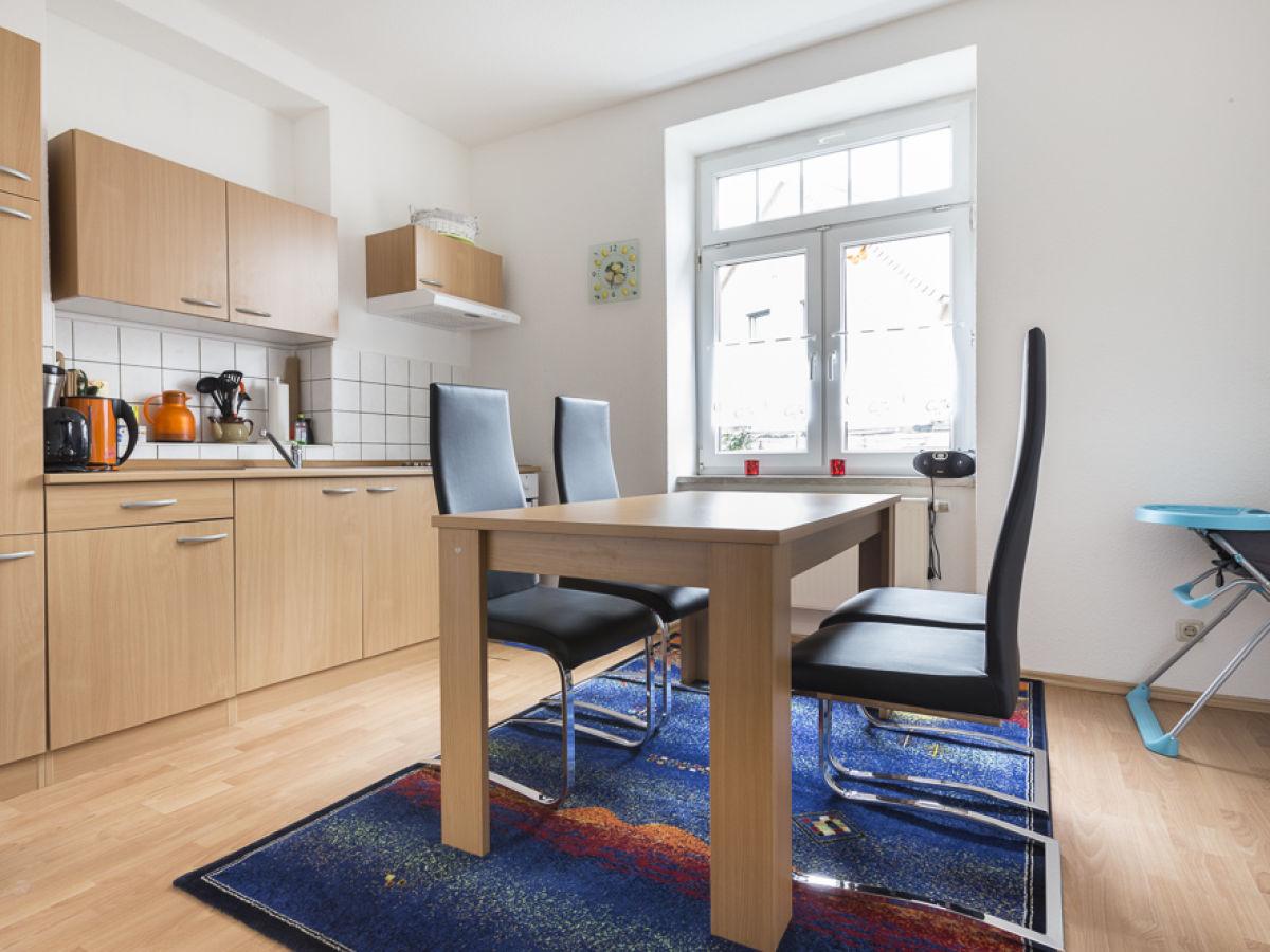 ferienhaus seestern neuseenland frau irmgard b hler. Black Bedroom Furniture Sets. Home Design Ideas