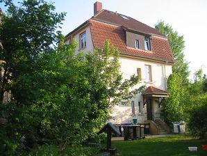"""Ferienhaus """"Seestern"""""""