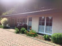 Ferienhaus 2 Feriendorf - Tränenburg