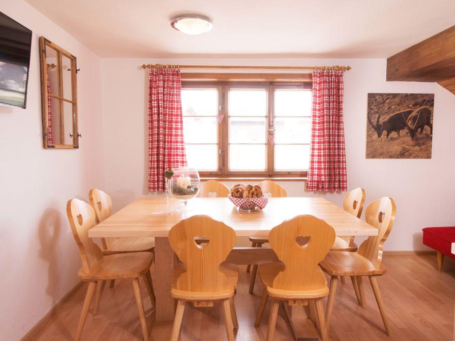 landhaus thanner allg u familie uwe und patrizia kohler. Black Bedroom Furniture Sets. Home Design Ideas