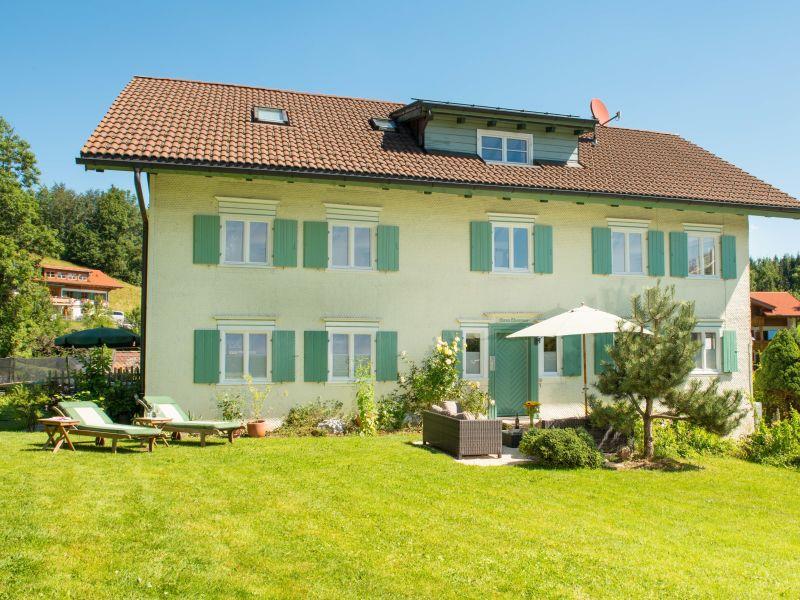 Landhaus Thanner