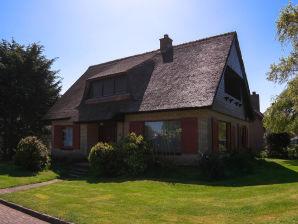 Villa Bosrand - Ruyslaan 71