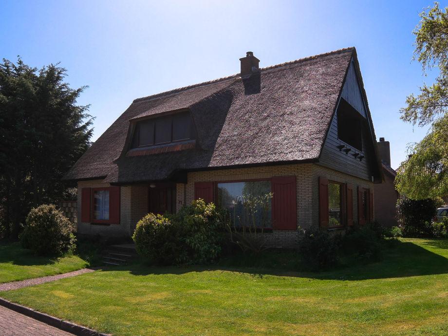 Villa Bosrand - Ruyslaan