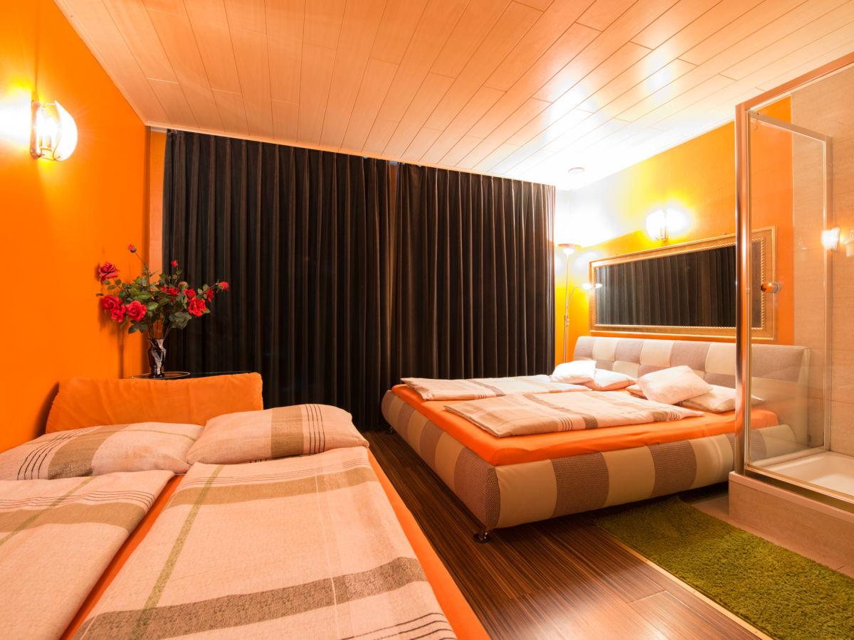 ferienwohnung apartment zentrum prater donau wien zentrum. Black Bedroom Furniture Sets. Home Design Ideas