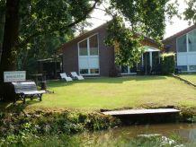 Ferienhaus Fairwayhaus, Haren (Emsland) Gut Düneburg