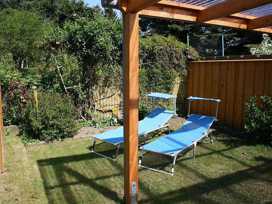 ferienwohnung haus wattenmeer husum nordfriesland. Black Bedroom Furniture Sets. Home Design Ideas