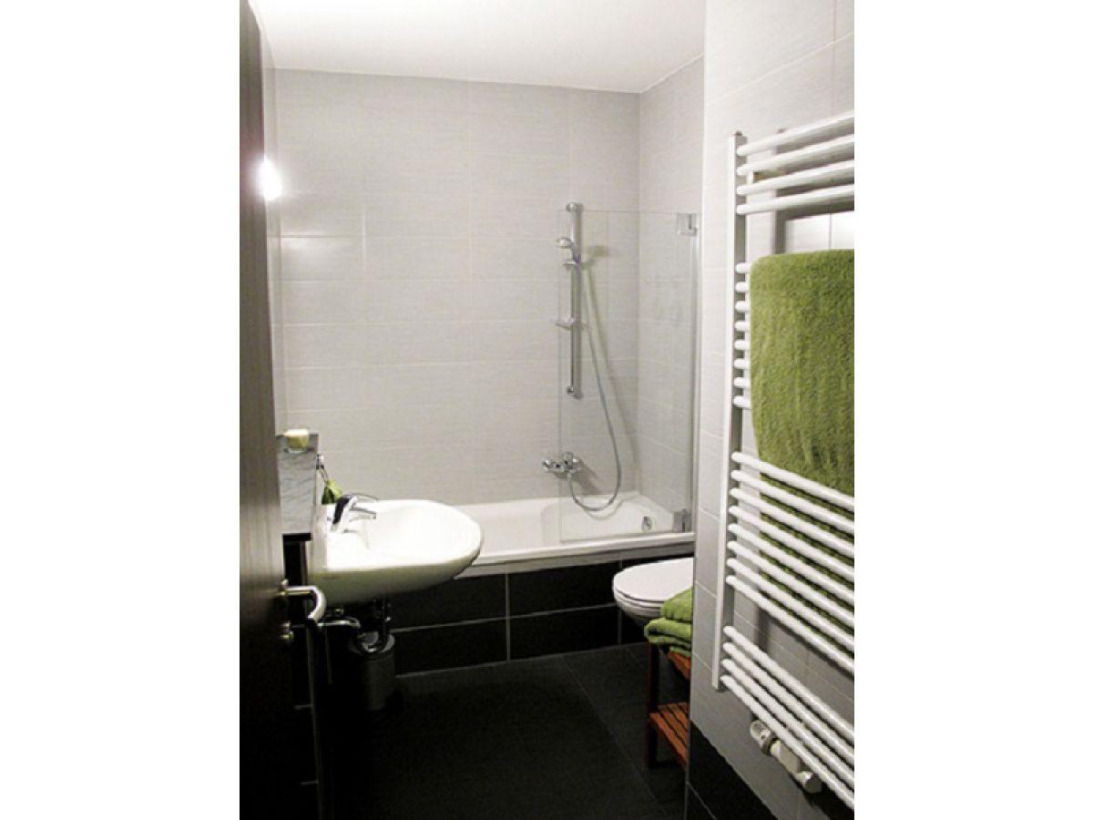 ferienwohnung s dblick leipzig leipzig zentrum frau elisabeth bothur. Black Bedroom Furniture Sets. Home Design Ideas