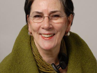 Ihr Gastgeber Gabrielle Doepgen
