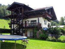 Ferienwohnung Appartement B