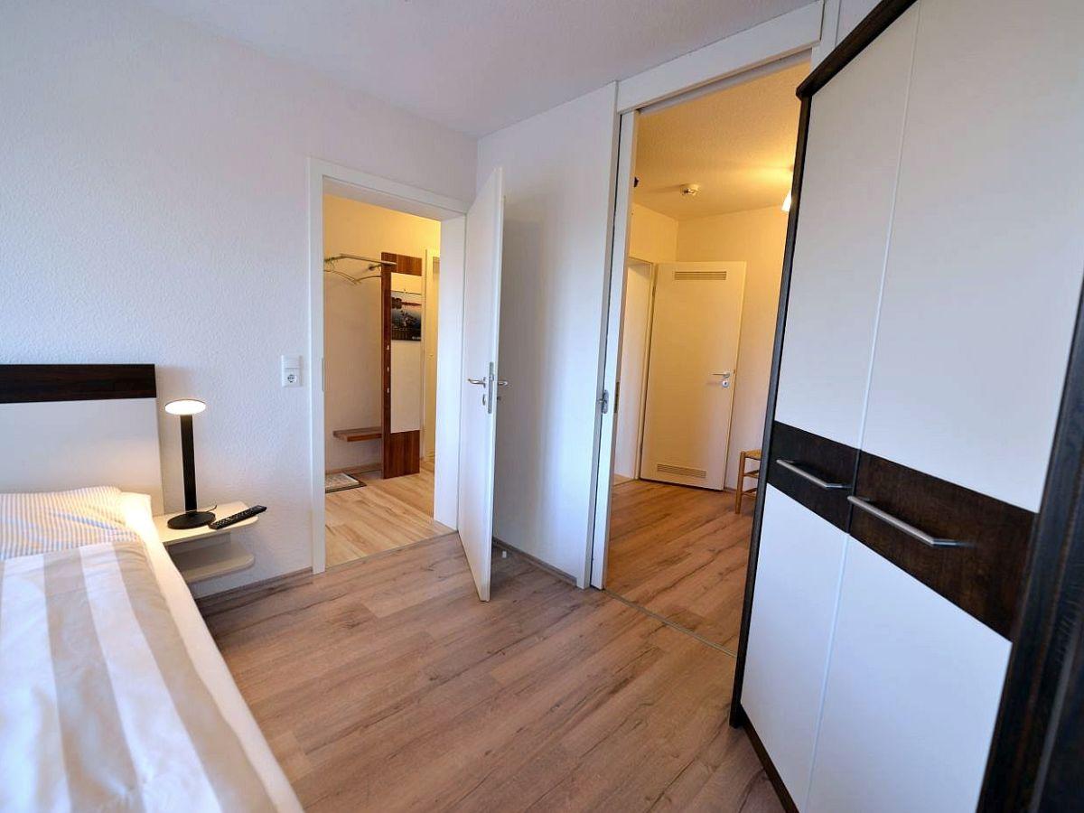 ferienwohnung nordseebrandung na62 nordsee cuxhaven sahlenburg firma caroline regge. Black Bedroom Furniture Sets. Home Design Ideas