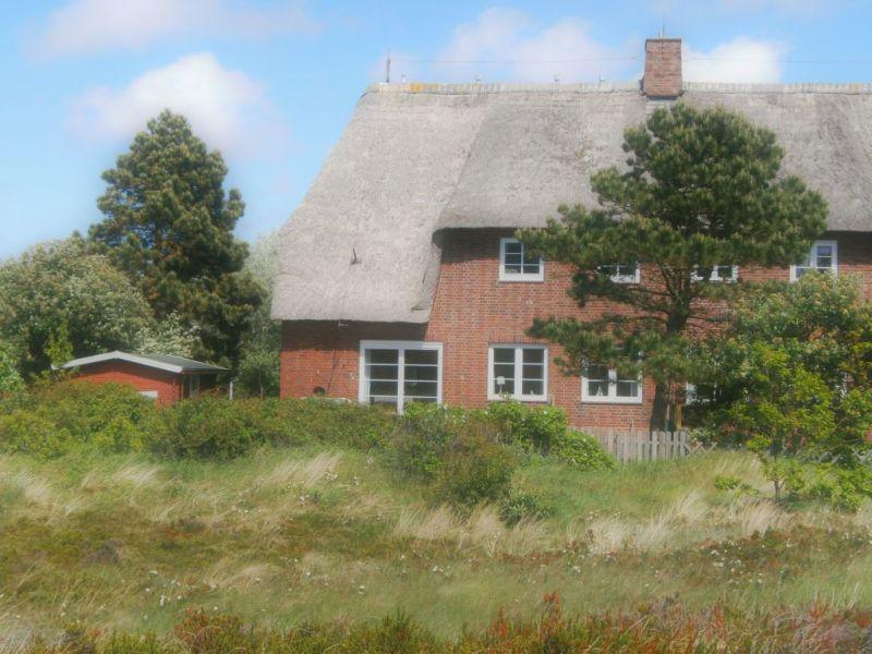 Ferienhaus Frischwassertal 15