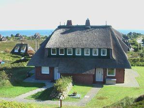 Ferienhaus Westerheide 15