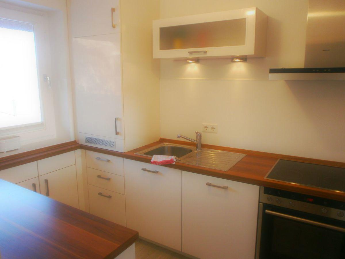 ferienhaus westerheide 15 nordsee nordfriesische inseln. Black Bedroom Furniture Sets. Home Design Ideas