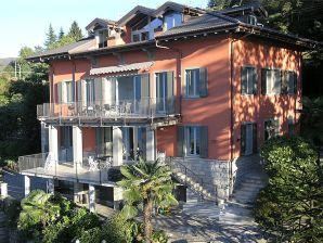 Ferienhaus Casa Alfredo