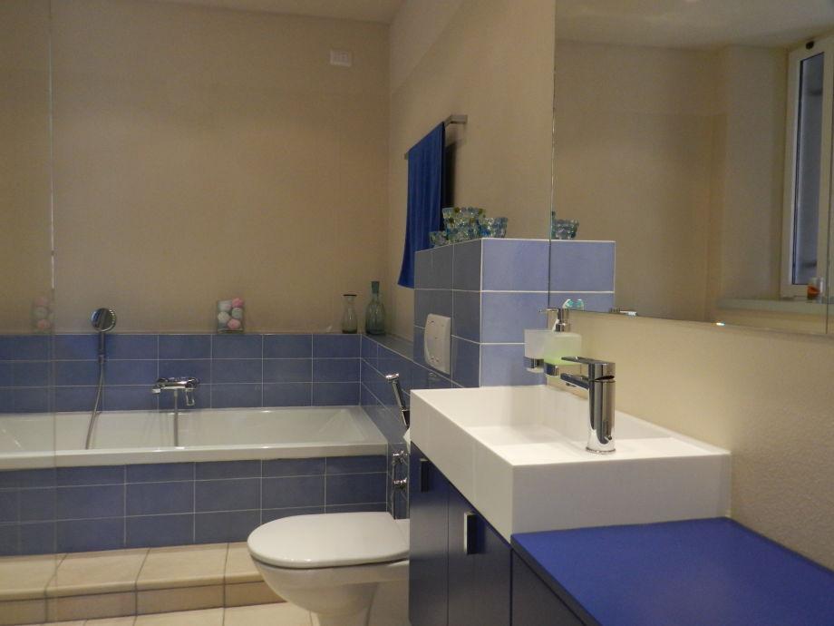 ferienhaus casa alfredo lago maggiore italien porto valtravaglia frau ruth rump. Black Bedroom Furniture Sets. Home Design Ideas