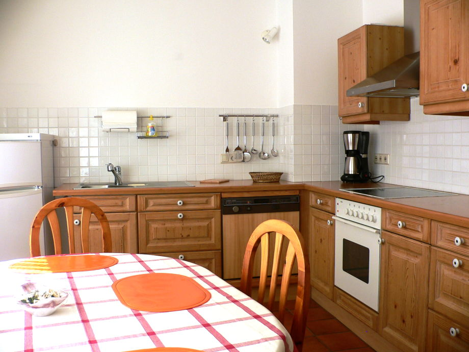 ferienwohnung villa burgblick mosel cochem frau anita g rg. Black Bedroom Furniture Sets. Home Design Ideas