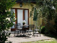 Ferienwohnung 'Il Melograno' -Cottage-