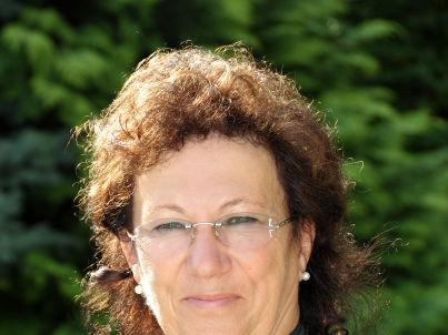 Ihr Gastgeber Ingrid Kunze